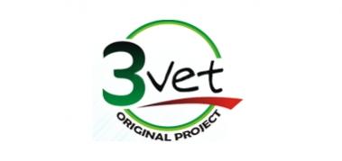 Cabinet Veterinar Bucuresti Sector 1