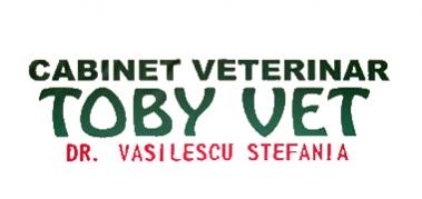 Cabinet Veterinar Craiova