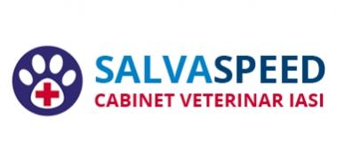 Cabinet Veterinar Iasi