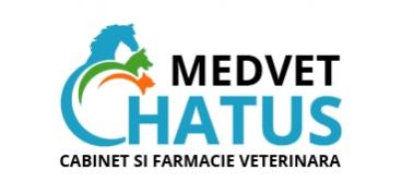 Cabinet Veterinar Targoviste