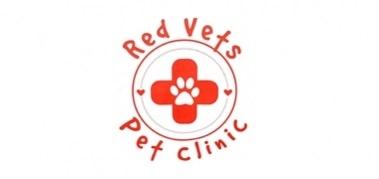 Farmacie Veterinara Sibiu