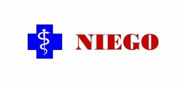 Farmacie Veterinara Slatina