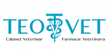 Farmacie Veterinara Suceava