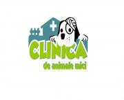 DACRIVET