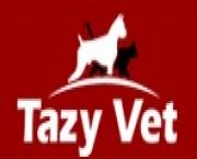 Tazy Vet