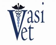 Vasi - Vet