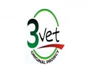 Cabinet veterinar 3VET