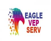 EAGLE VEP SERV