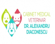 CABINET MEDICAL VETERINAR DR. ALEXANDRU DIACONESCU