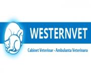 Westernvet