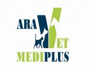 ARAVET MEDIPLUS