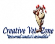 Cabinet Medical Veterinar Creative Vet-Zone - Dr. Filip Ilie Alin
