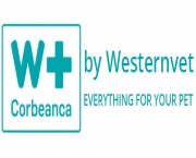 W+ by Westernvet