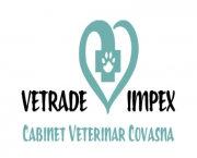 VETRADE IMPEX