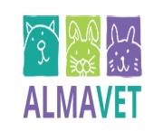 Alma Vet