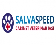 SALVA-SPEED