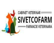 S.C. SIVETCOFARM S.R.L.