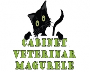 Cabinet Veterinar Magurele