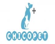 Cabinet Veterinar Oradea - CHICOPET