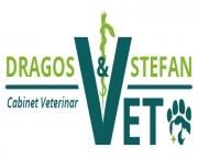 Dragos & Stefan Vet