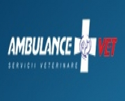 AmbulanceVet