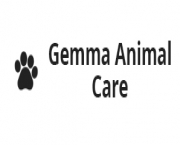 GEMMA ANIMAL CARE