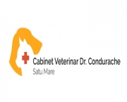 C.M.V. Dr. Condurache Vlad