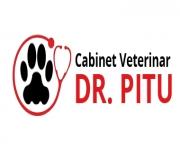 Cabinet Veterinar Dr. Pitu Cosmin