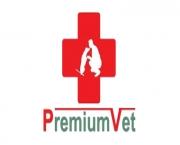 Premium Vet