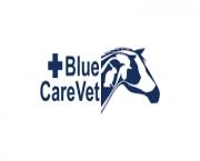 Blue Care Vet