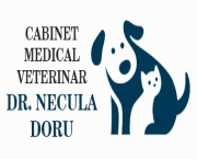 CABINET MEDICAL VETERINAR DR. NECULA DORU