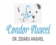 Farmacie Veterinara Campulung Muscel - Condor Muscel