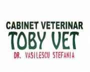 Toby Vet