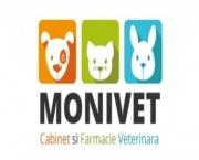 Farmacie veterinara Monivet Ramnicu Valcea