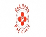 FARMACIE VETERINARA SIBIU - RED VETS